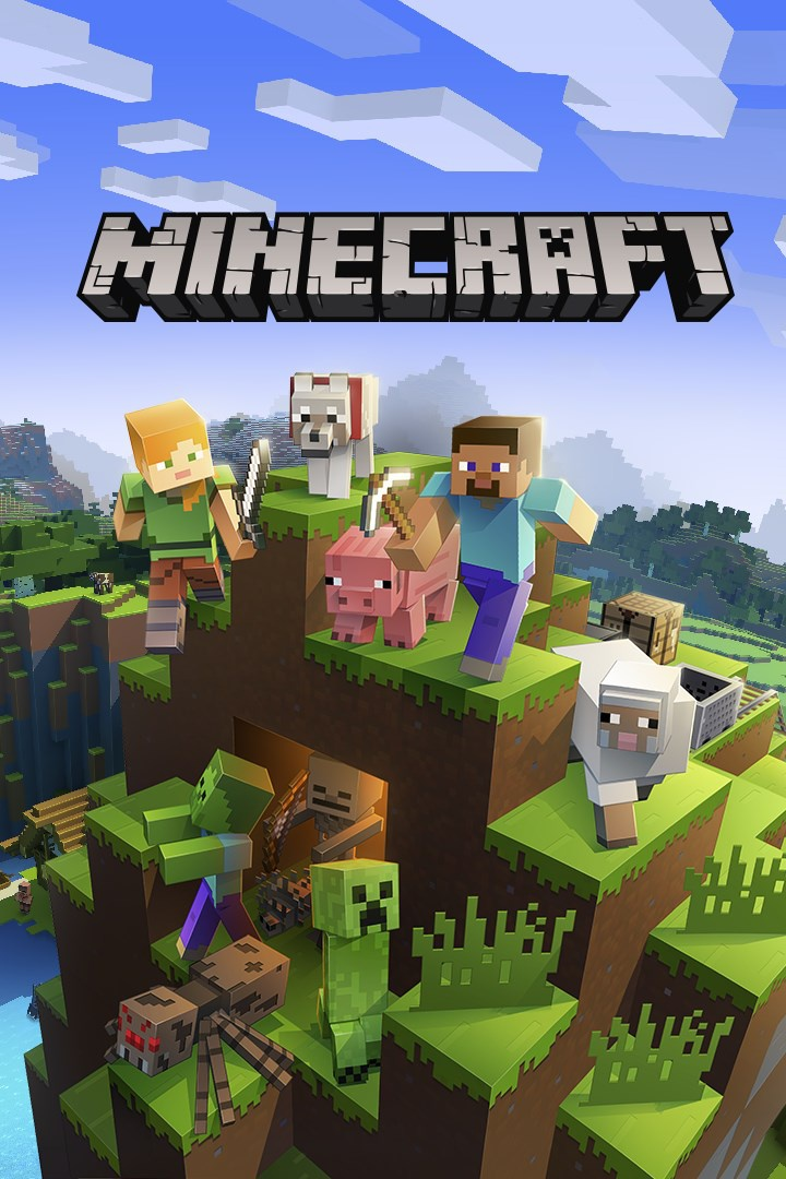 buy minecraft for pc-0