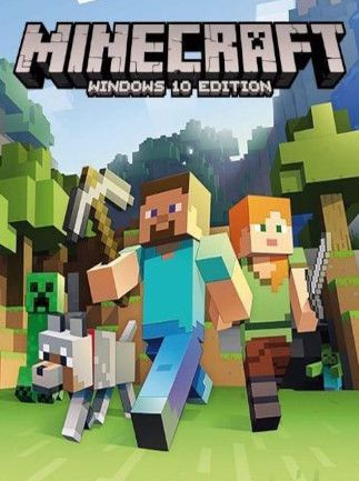 buy minecraft for pc-1