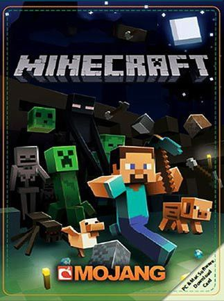 buy minecraft for pc-3