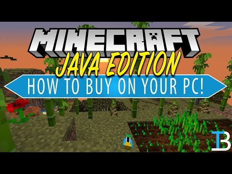 buy minecraft for pc-4