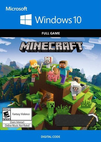 buy minecraft for pc-6