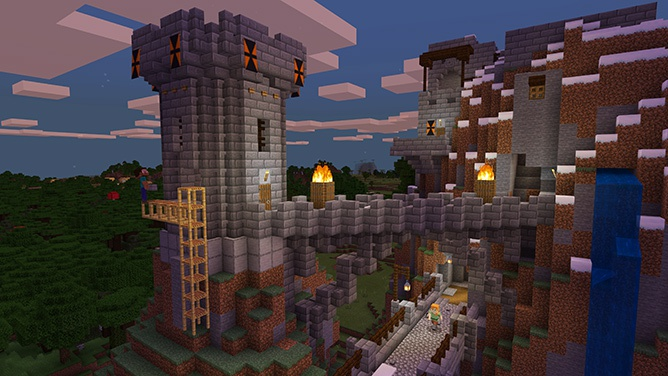 buy minecraft for pc-7
