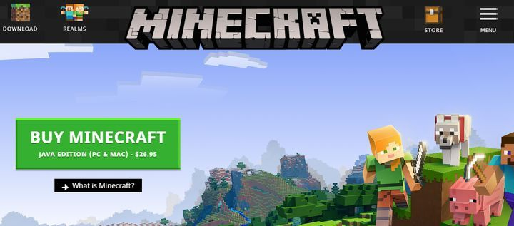buy minecraft for pc-8