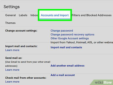 how to change gmail username-6