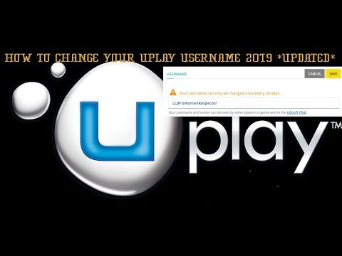 can you change your uplay name-8