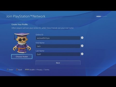 make a playstation account-7