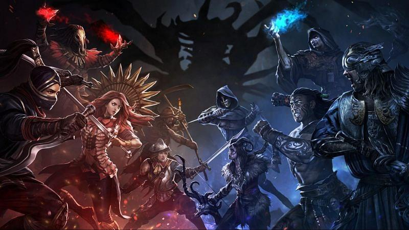 download path of exile-4