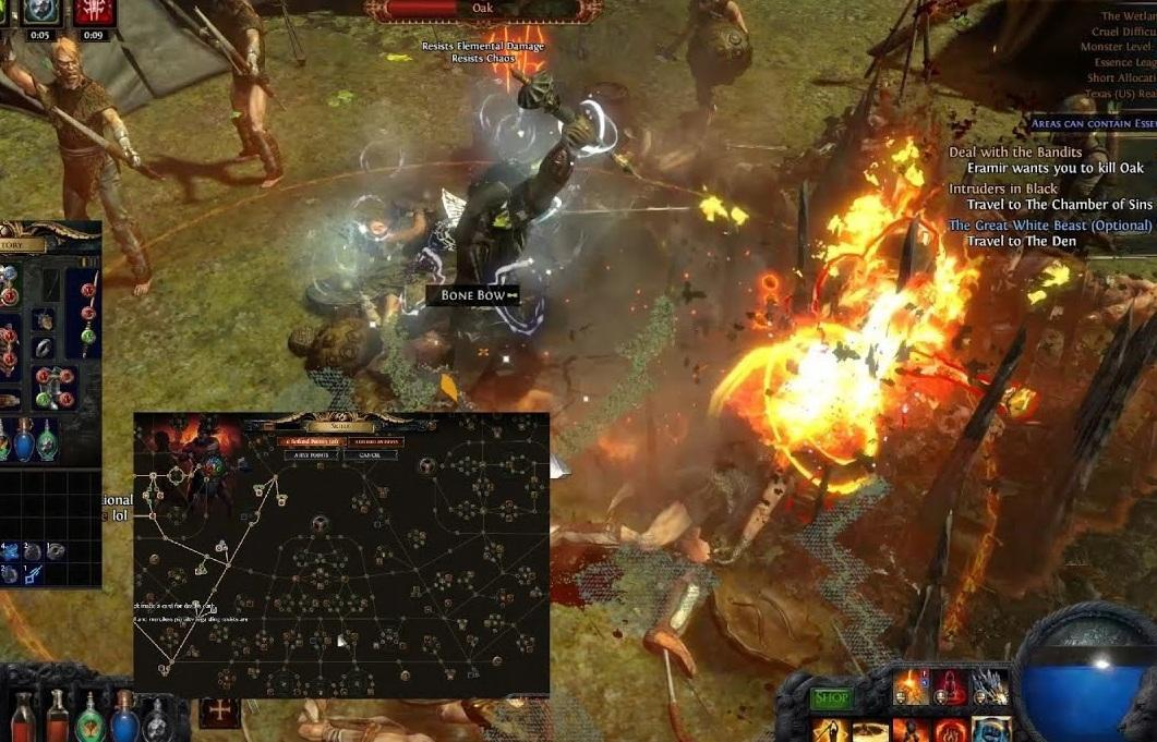 download path of exile-5