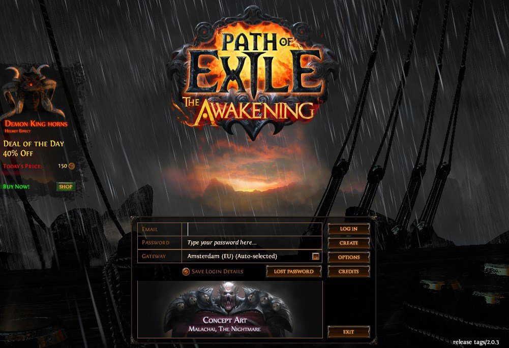 download path of exile-6