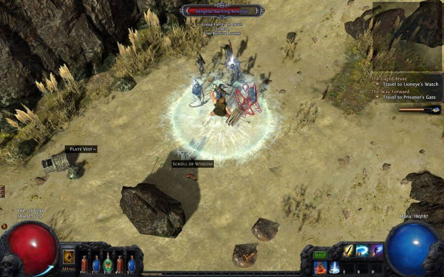 download path of exile-7
