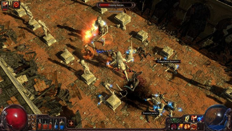 download path of exile-8