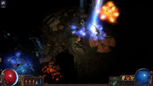 download path of exile-9