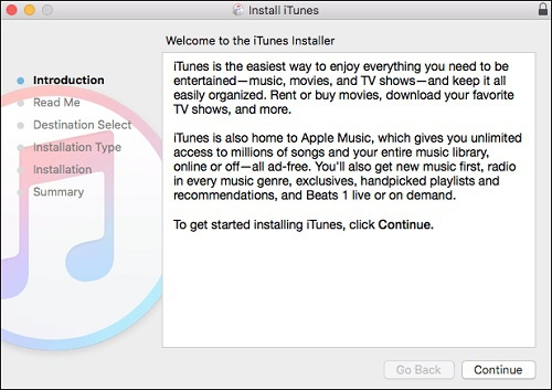 apple app store for pc-0