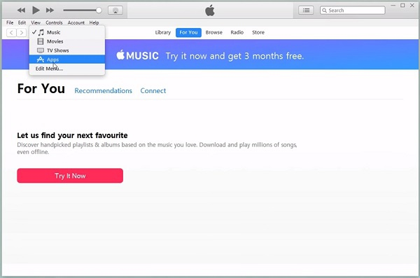 apple app store for pc-4