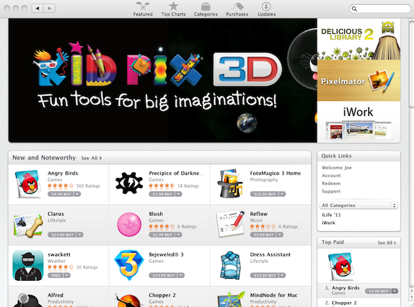 apple app store for pc-5