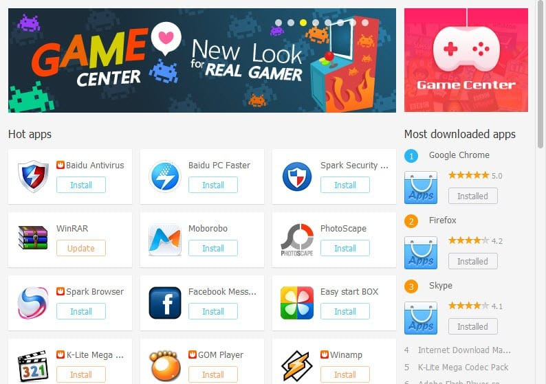 apple app store for pc-6
