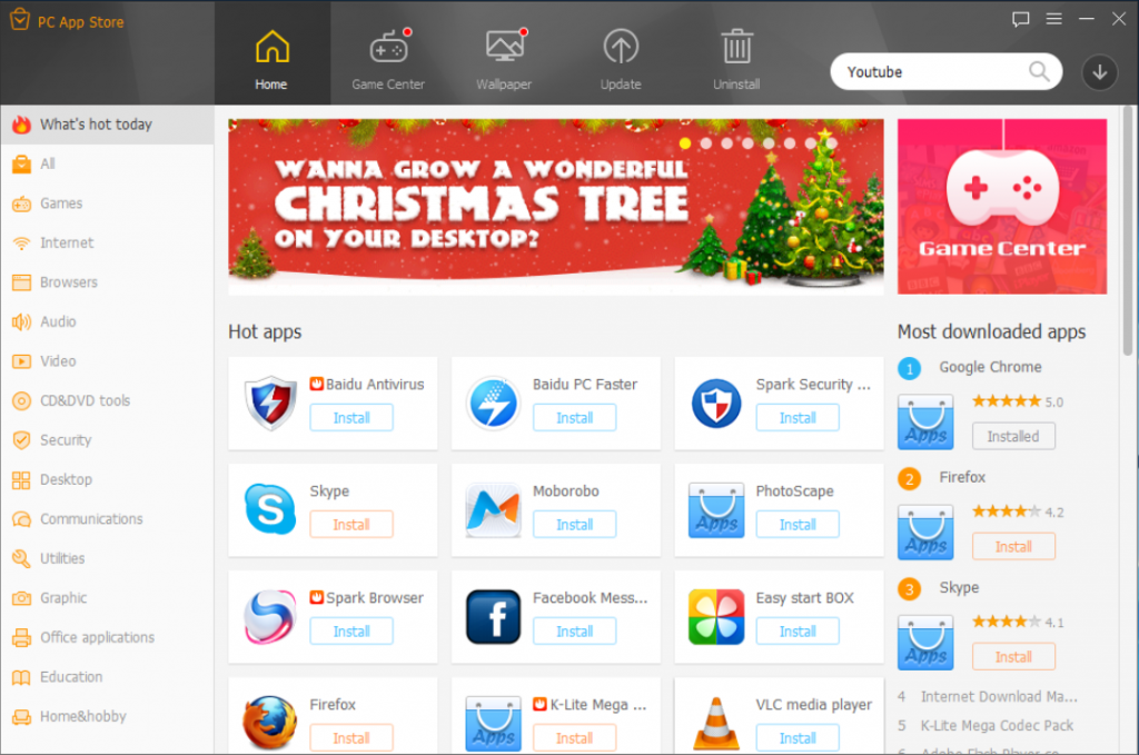 apple app store for pc-7