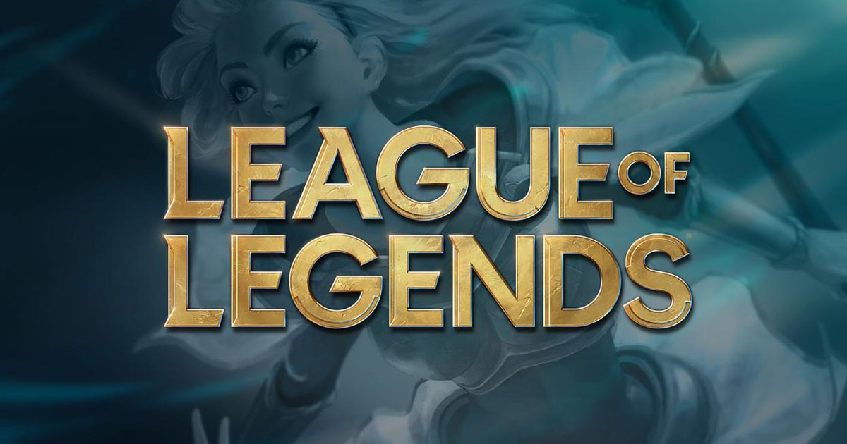 league of legends na download-0