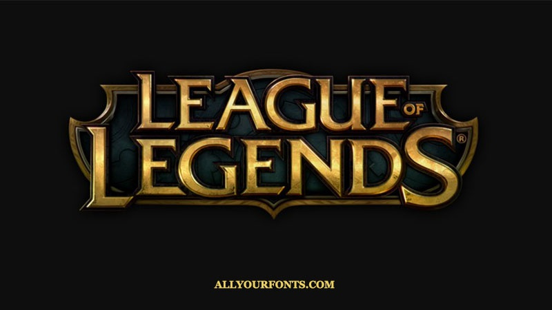 league of legends na download-5