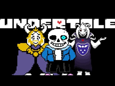 how to get undertale for free-6