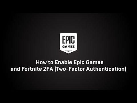 epic games two factor authentication-1