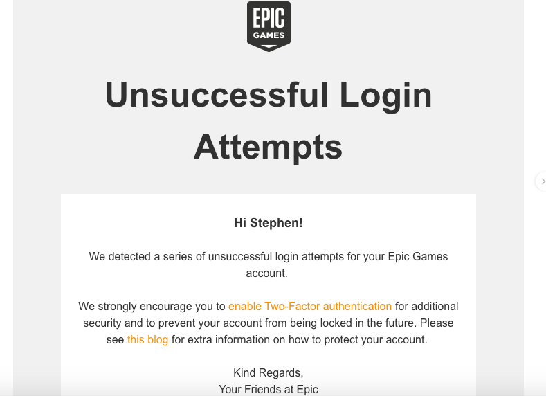 epic games two factor authentication-7