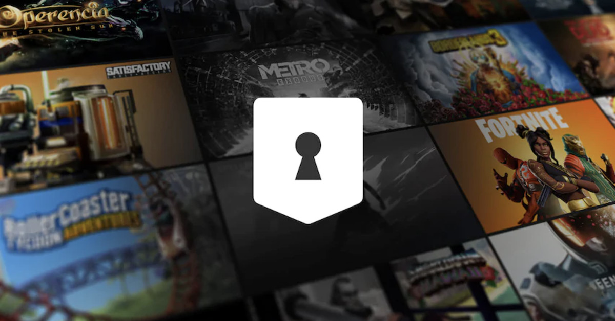 epic games two factor authentication-8