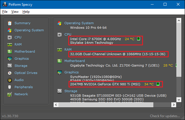 what games can my pc run-5