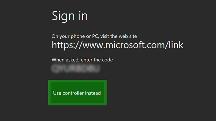 cant sign into xbox live-1