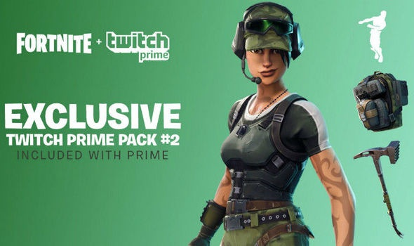 epic games twitch prime-0