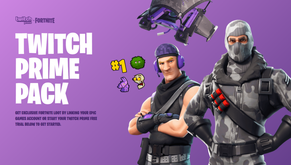 epic games twitch prime-2