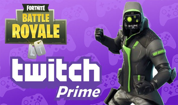 epic games twitch prime-4