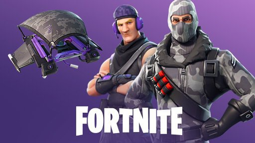 epic games twitch prime-5