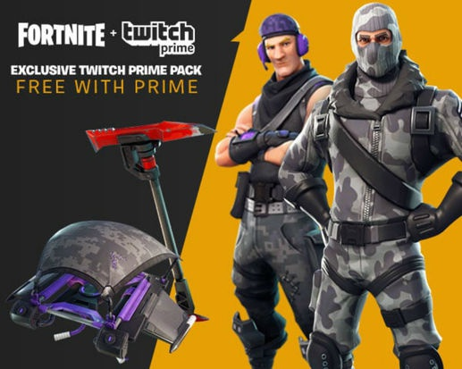 epic games twitch prime-7