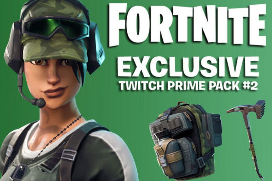 epic games twitch prime-8