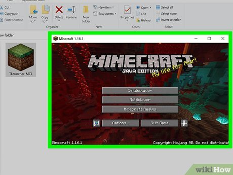 how to get minecraft for free on pc-0