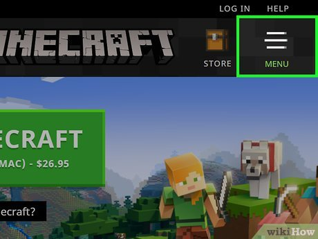 how to get minecraft free-0
