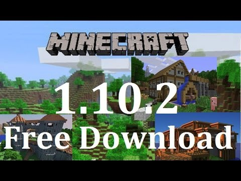 how to get minecraft for free on pc-1