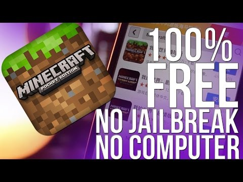 how to get minecraft free-2