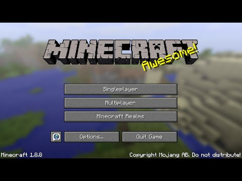 how to get minecraft for free on pc-3