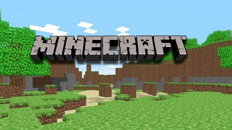 how to get minecraft free-3