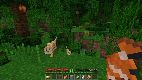 how to get minecraft for free on pc-4
