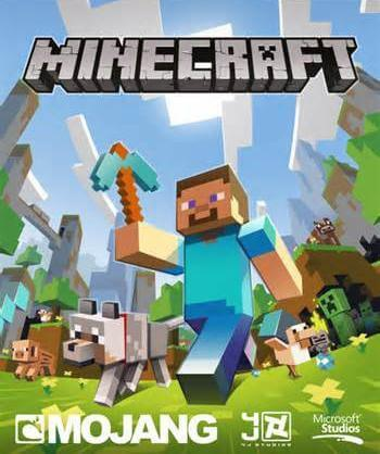 how to get minecraft for free on pc-6