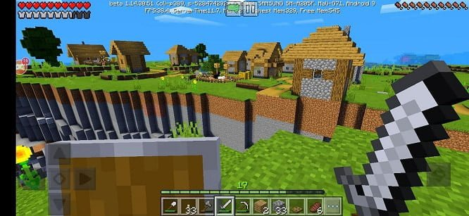 how to get minecraft for free on pc-7