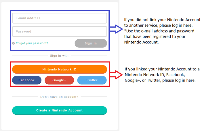 nintendo network id sign in-1