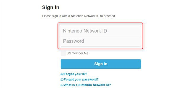 nintendo network id sign in-5