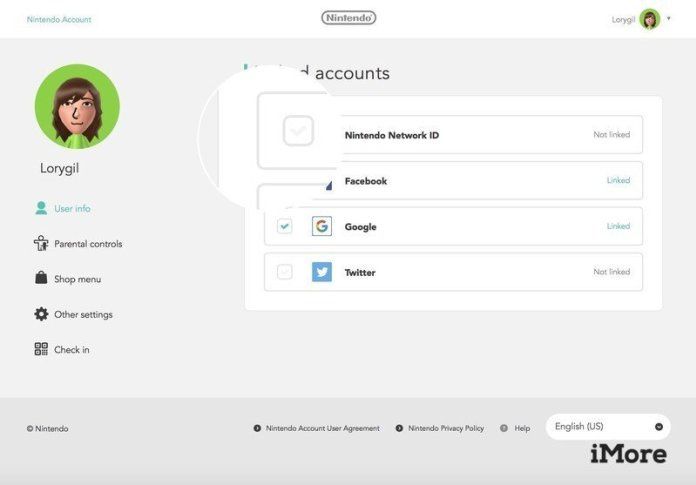 nintendo network id sign in-6
