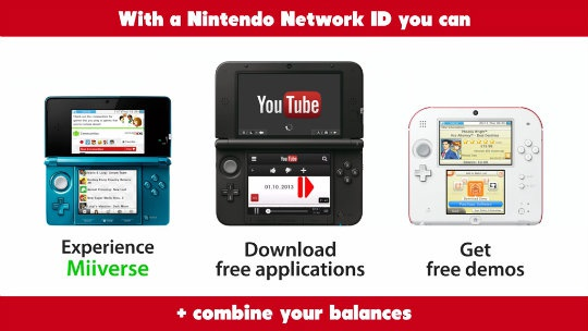 nintendo network id sign in-7