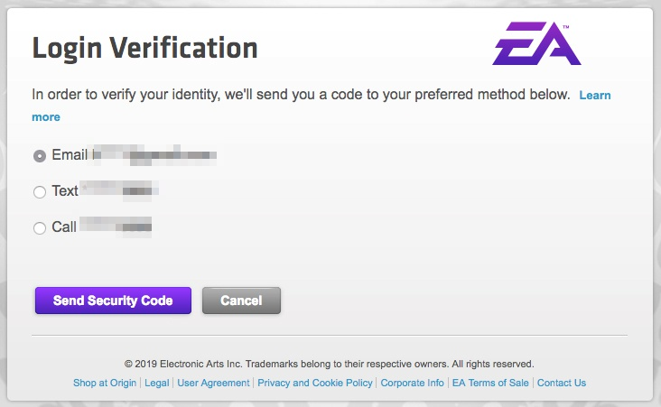 ea new sign in on web-5