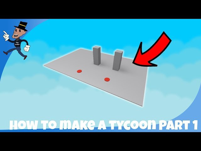how to make a tycoon-2